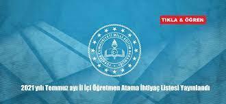 EBS | Eğitimciler Birliği Sendikası Adana 1 Şubesi