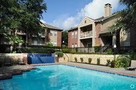 1 Bedroom Apartments San Antonio Tx Simple Design Ideas