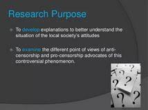 internet censorship essay research paper kuvempu university internet censorship essay research paper