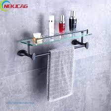 Commercial Bathroom Paper Towel Dispenser Beauteous Bathroom Towel Dispenser On Inside Commercial Paper Home