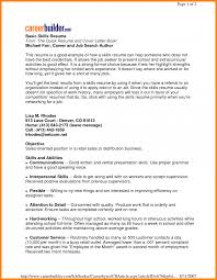 Resume Help Build My Resume For Free Own Online Me And Download