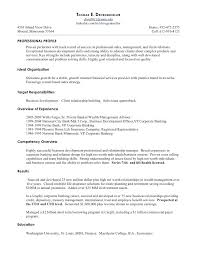 private banker resume sample private banking resume sample . private banker  resume ...