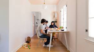 flat pack furniture. Flat-pack Furniture Startup Floyd Produces Easy-to-assemble Items For Millennials Flat Pack