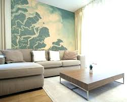 interior painting ideas asian paints full size of living room painting pictures paint color combination drawing interior painting