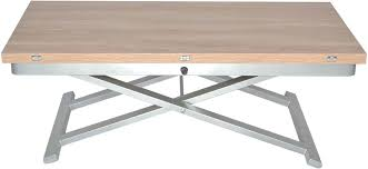 coffee tables expand furniture review convertible coffee table coffee tablepand furniture review convertible coffee table to
