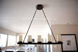 similar to pottery barn veranda linear chandelier light candle chandelier pottery barn and friday favorites
