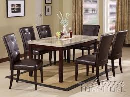 quality small dining table designs furniture dut: quality dining room sets illinois indiana the roomplace