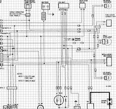 honda c70 wiring diagram images honda printable wiring honda c70 wiring diagram jodebal com source