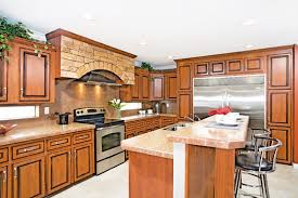 mobile home interior painting ideas. manufactured homes interior images on wow home designing styles about spectacular painting ideas mobile