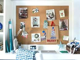home office bulletin board ideas. Office Bulletin Board Ideas Cork Images  For . Home