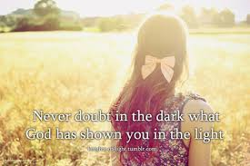 Quotes For Christian Girls Best of Images Of Christian Girl Sayings SpaceHero