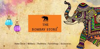 Small Picture Home Furnishings Home Decor Furniture Store Mumbai MH