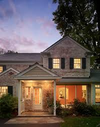 exterior paint colors with red brickexteriorpaintcolorswithredbrickExteriorTraditionalwith