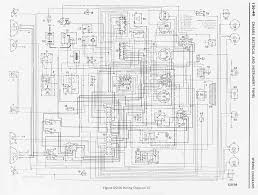 zafira b central locking wiring diagram wiring diagram and vauxhall zafira wiring diagrams schematics and