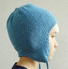 Earflap Hat Knitting Pattern Best 48 Beautiful Earflap Hat Knitting Pattern Sizzle Stich