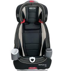new graco car seat nautilus 3 in 1 car seat honest mom review graco car seat