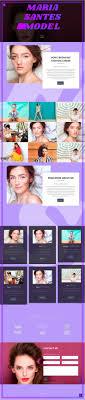 ideas about personal portfolio websites 1000 ideas about personal portfolio websites website layout web portfolio and portfolio website