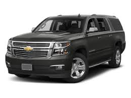 2018 chevrolet vehicles. beautiful 2018 2018 chevrolet suburban and chevrolet vehicles