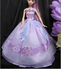 tbdress barbie dress up games makeover games