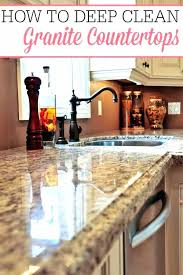 quick granite countertops what to use clean granite deep quick stain remover quick n easy granite