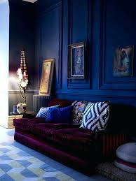 Jewel Tone Bedroom Bedrooms A Jewel Tone Love Jewel Toned Living Rooms