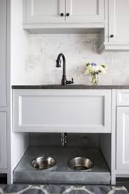 Bathroom Apron Sink 17 Best Images About Kitchen And Bathroom Sinks On Pinterest
