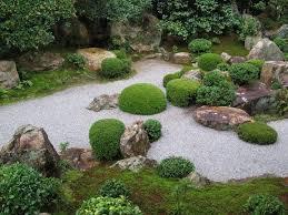Small Picture 257 best Karesansui images on Pinterest Japanese gardens Zen