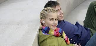 Coiffure Sur Cheveux Courts Comment R Aliser Une Tresse
