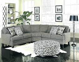 design your own sectional couch make your own sectional sofa build leather by 2 freealise ballard