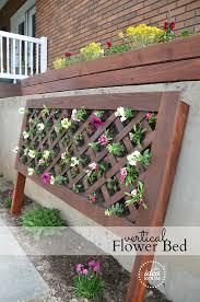 vertical flower garden 2