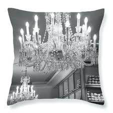 chandelier wall decor crystal chandeliers ballet chandelier wall decor chandelier wall decor throw pillow chandelier silhouette wall decoration