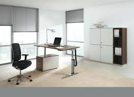 trendy home office. Modern Home Office Furniture Trendy Trendy Home Office
