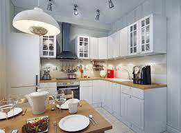 kitchen ambient lighting. Kitchen Lighting Design Ambient W