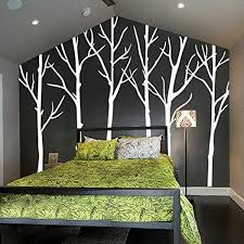 45 beautiful wall decals ideas art and design with regard to wall sticker designs