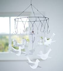 origami affordable chandelier lighting