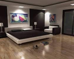 modern queen bedroom sets. Modern Queen Bedroom Set Sets C