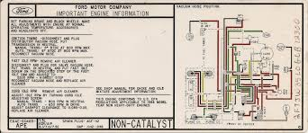 1979 lincoln wiring diagram on 1979 images free download wiring Lincoln Wiring Diagrams 460 ford engine diagram 1979 pontiac wiring diagram pump motor wiring diagrams lincoln lincoln wiring diagrams online