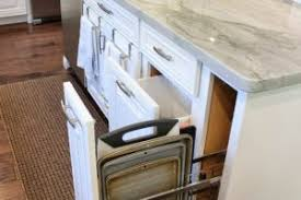 small kitchen island with sink. Small Kitchen:Kitchen Islands Design Kitchen Sink With Shaker Island Best 25