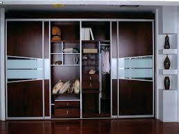 sliding door bedroom furniture. Sliding Doors Design Photos Bedroom Wardrobe Modern Concept Cupboard With Wholesale Furniture Door T