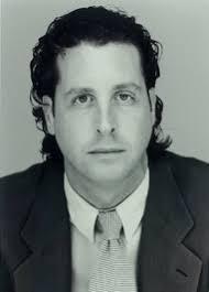 David Seltzer (Author of The Omen)