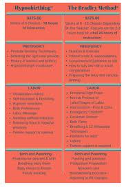 Bradley Birth Plan Template Bradley Method Birth Plan Under Fontanacountryinn Com
