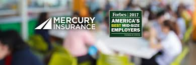 mercury insurance quote padres tickets 44billionlater