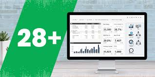 Hawksoft agency management system, insurance agency management systems cost, software used by insurance companies, insurance already developed insurance management system. 28 Best Insurance Kpis And Metrics Examples For 2021 Reporting Insightsoftware