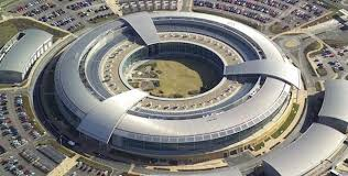 apple new head office. appleu0027s new hq and gchq in cheltenham coincidence i donu0027t think so apple head office e