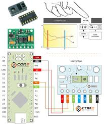 wiring diagram breakout board wiring diagram db25 breakout board wiring diagram miller 250 mig welder