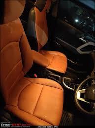 hi tech automotive seat covers malad