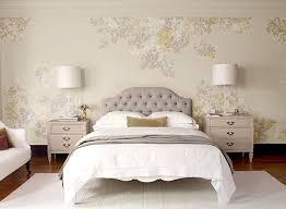 Neutral Color Schemes For Bedrooms Neutral Bedroom Ideas Romatic Neutral Retreat Paint Colour Schemes