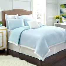 blue and white bedspread. Perfect White White Bedspreads  Throughout Blue And White Bedspread