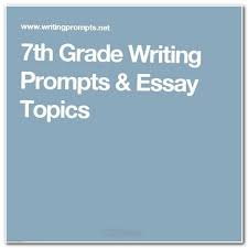 introduction speech example the best student council speech  essay essaywriting introduction essay sample example introduction speech example