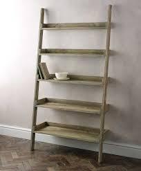image ladder bookshelf design simple furniture. View Larger Image Ladder Bookshelf Design Simple Furniture W